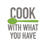 Cook With What You Have