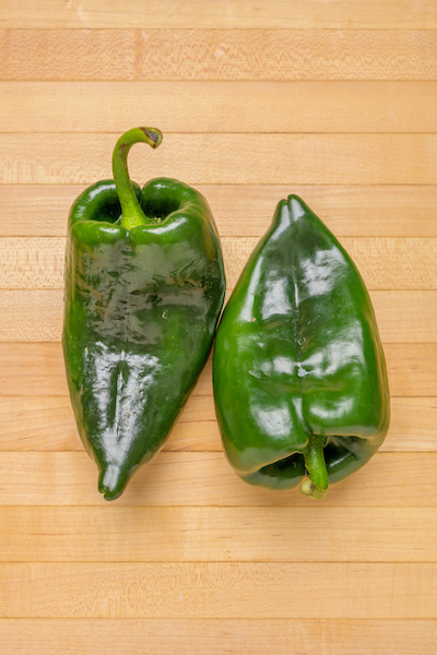 Peppers Poblano Anaheim Archives Cook With What You Have