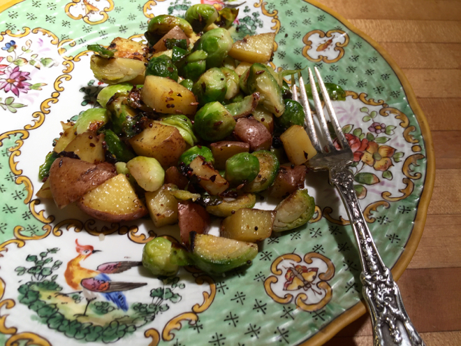 brussels-potatoes-mustard-seed-cumin